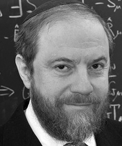 Alexander Poltorak