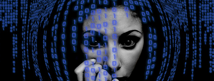 Facebook improves biometric facial detection