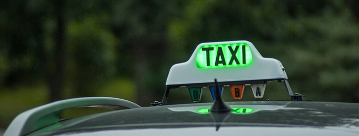 What You Need to Know About Becoming a Taxi Driver