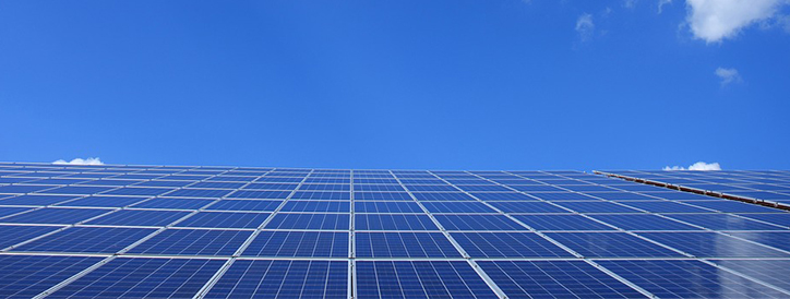 The Significance of Solar Power in Modern Day Society