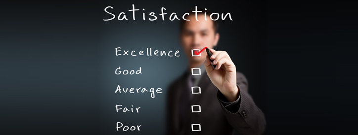 Your Customer Effort Score Decoded