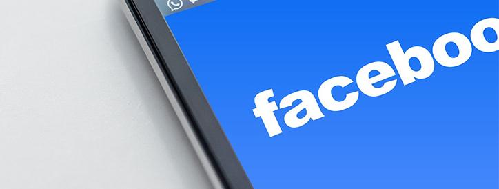 "Facebook set to add a new ""secret"" feature"