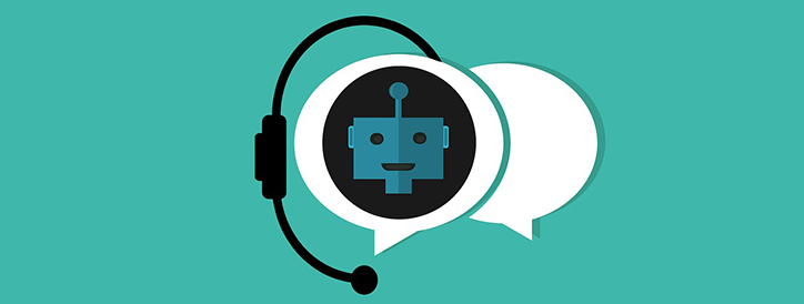 Microsoft will transform how you engage with your virtual assistant!