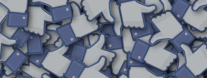 Facebook to function as a matchmaker