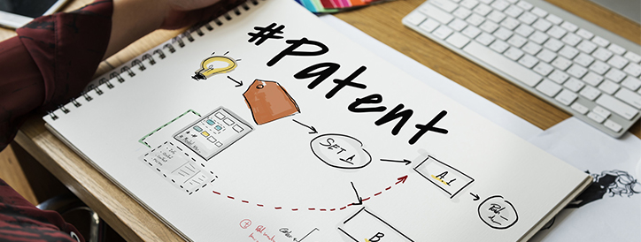 Patent Costs Got You Down? 3 Ways a Personal Loan Can Help