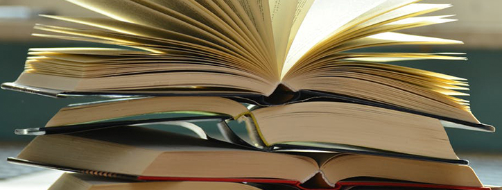 An Easy and Helpful Guide on How to Copyright a Book