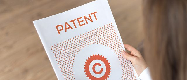 5 Steps to Take You From Patent Holder to Business Owner
