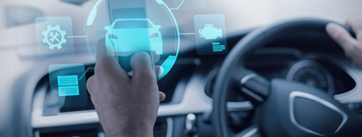 3 Recent Car Innovations Affecting the Automobile Industry