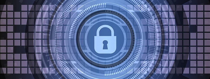 Could Your Employees Be a Cyber Security Risk?