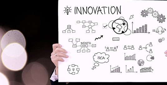 4 Tech Tools For Patent Owners Creating a Business