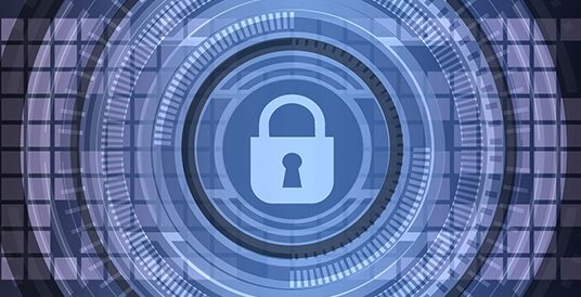 The 2 Most Important IT Security Measures