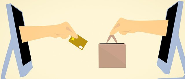 How to Create an E-commerce Strategy