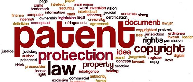 How to Start Manufacturing Once You've Secured a Patent