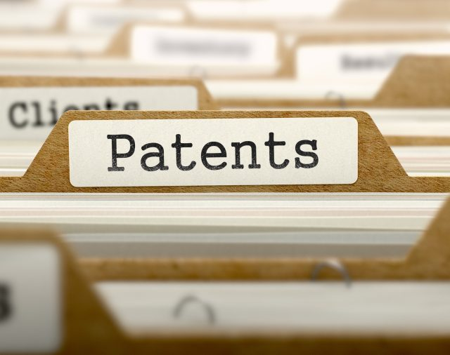 How Much Does It Cost to Get a Patent?