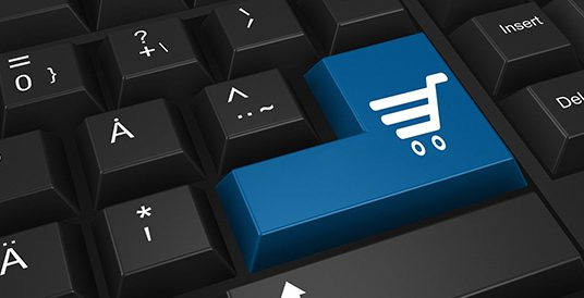How to Expand Your eCommerce Store