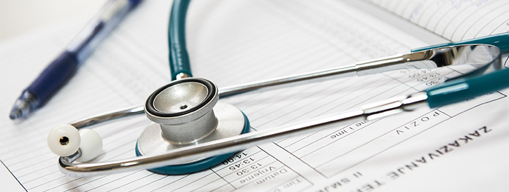 Situations Where We Can Legally Use a Medical Records Retrieval Service